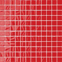 Мозаика Мозаика Kerama Marazzi Темари Красный