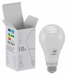 Лампа Лампа MW-Light LBMW27A09