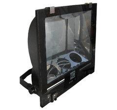 Прожектор Прожектор КС НКУ TV-2х25W-202-IP65