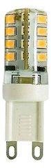 Лампа Лампа MW-Light Лампа светодиодная SMD LBMW0902