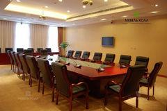 Стол офисный Мебель Холл Роспиш
