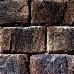 Искусственный камень Royal Legend Палаццо Питти 05-210