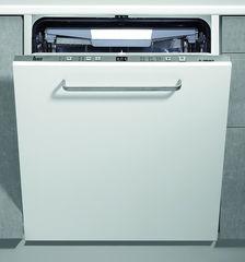 Посудомоечная машина Посудомоечная машина Teka DW8 58 FI