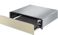 Шкаф для подогрева посуды Шкаф для подогрева посуды SMEG Подогреватель Smeg CTP8015P
