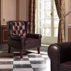 Кресло Кресло ZMF Престиж (венге)