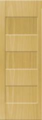 Межкомнатная дверь Межкомнатная дверь Мегастройторг Стиль - 1 ДГ