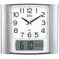 Часы Часы Q&Q 0257K502