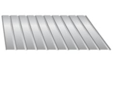 Профнастил Профнастил Blachotrapez Т-8 (МАТ U.S. Steel)