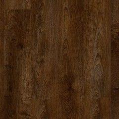 Виниловая плитка ПВХ Виниловая плитка ПВХ Quick-Step Livyn Balance Click BACL40058 Жемчужный коричневый дуб