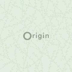 Обои Origin Metropolitan 345735