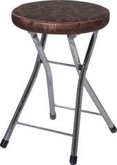 Кухонный стул Домотека Соренто D4/D4