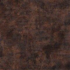 Плитка Плитка Cersanit SandStone