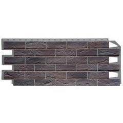 Сайдинг Сайдинг Vox Solid Brick - Ireland