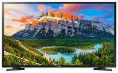 Телевизор Телевизор Samsung UE32N5000AU