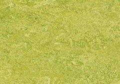 Линолеум Зеленый линолеум Forbo (Eurocol) Marmoleum Real 3224
