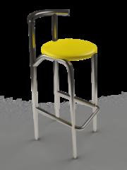 Барный стул Барный стул САВ-Лайн Иола хокер