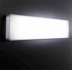 Настенно-потолочный светильник Linea Light AL-Book 6951