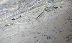 Столешница Столешница Silestone Nebula Lyra