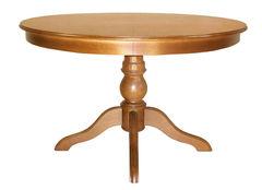 Обеденный стол Обеденный стол Оримэкс Лотос-ОВ
