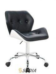 Офисное кресло Офисное кресло Sedia Ricci