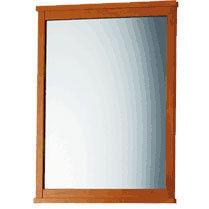 Мебель для ванной комнаты Villeroy & Boch Century Зеркало 9657 00 00