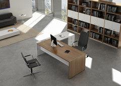 Мебель для руководителя Мебель для руководителя VMM Krynichka Пример 16
