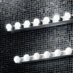 Настенно-потолочный светильник Ideal Lux PRIVE' AP8