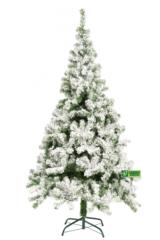 Новогодняя елка Новогодняя елка Greendeco Искусственная ель Санкт-Мориц 210 (9966389)