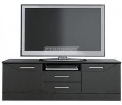 Подставка под телевизор СтолПлит Лас-Вегас СВ-110
