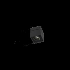 Встраиваемый светильник Wever & Ducre SIRRO 1.0 LED 2700K 139164B3