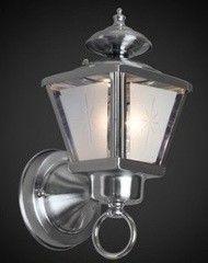 Настенный светильник Максисвет Универсал 3-7020-1-ST E27