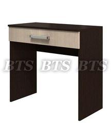 Туалетный столик BTS Фиеста (косметический)