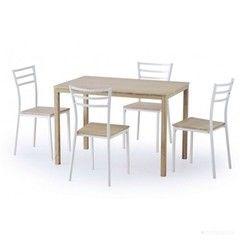 Обеденный стол Обеденный стол Halmar Avant