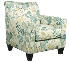 Кресло Ashley 28200-21 Daystar