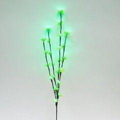 Декоративная светотехника Feron Световая фигура LD207B