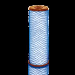Сменный картридж Аквафор B520-13 (для холодной воды)
