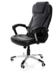 Офисное кресло Офисное кресло Calviano Canetti