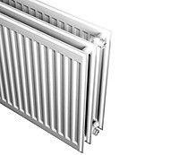 Радиатор отопления Радиатор отопления Heaton 30*500*600 гигиенический