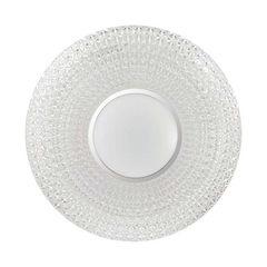 Настенно-потолочный светильник Sonex Visma 2048/DL