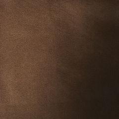 Ткани, текстиль Windeco Bolero 318022-12