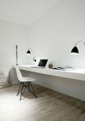 Письменный стол BlackCat Модель 14