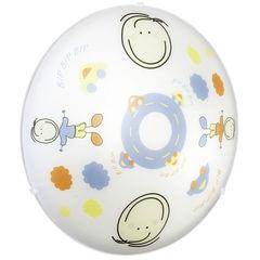 Детский светильник Eglo Junior 88972
