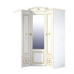 Мебель-Неман Роза МН-306-09
