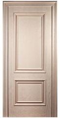 Межкомнатная дверь Межкомнатная дверь ГрандМодерн Сахара ПГ