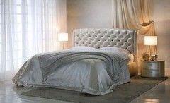 Кровать Кровать Домовой Венеция 160х200