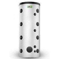 Буферная емкость Reflex Storatherm Heat HF 800/R