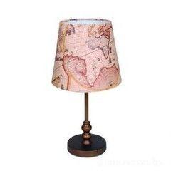 Детский светильник FaVourite Mappa 1122-1T