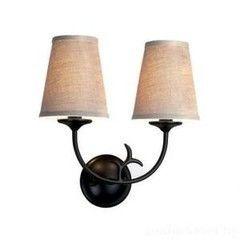 Настенный светильник L'arte Luce Chalet L17822.03