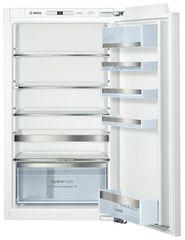 Холодильник Холодильник Bosch KIR31AF30R