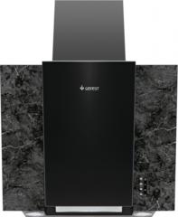 Вытяжка кухонная Вытяжка кухонная Gefest ВО-3603 К53